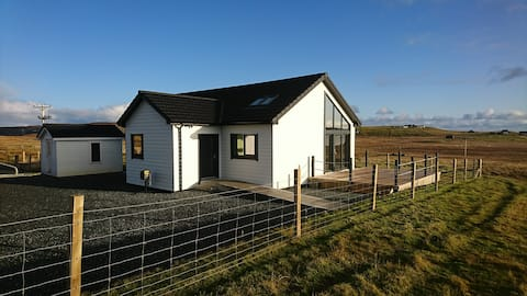 Selfcatering East-Gate