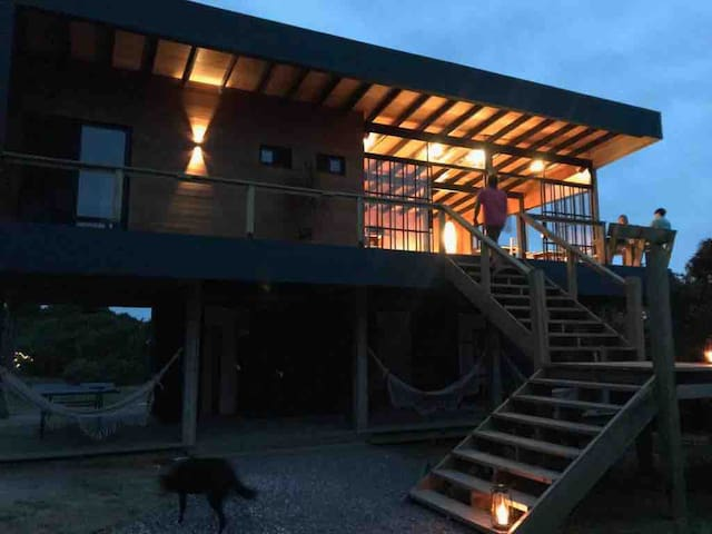 Airbnb El Caracol Vacation Rentals Places To Stay