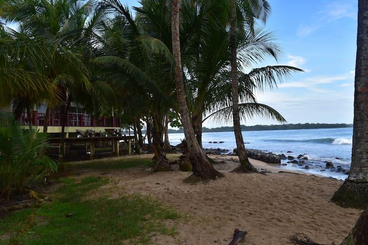 Shorebreak Casa