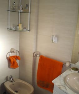 Apartamento en Benidorm - Finestrat