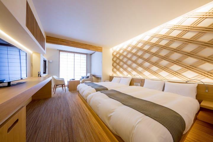 Limited offer ★Sophisticated Room[SPF_D]1