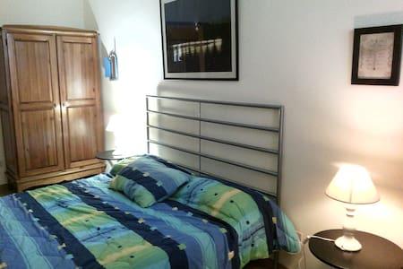 Appartamento nel cuore di Mazara - Mazara del Vallo - Pis