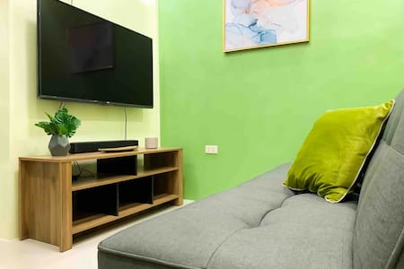 Netflix & YT Greenridge Binangonan Home *Sanitized