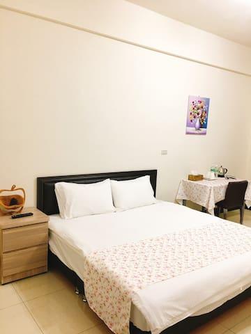 yung291 - Jinning - Apartmen