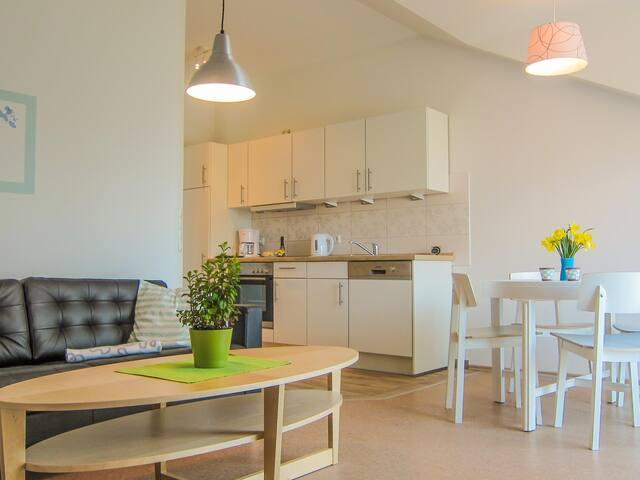 (Küche / Küchenzeile) Küche / Küchenzeile