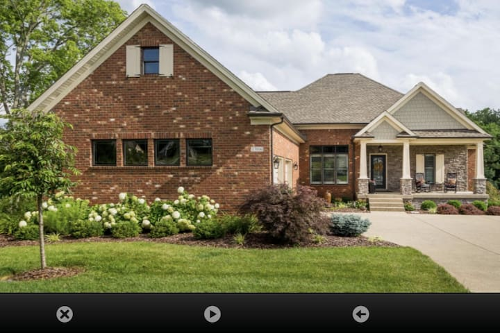 Beautiful Louisville Home available for KY Derby