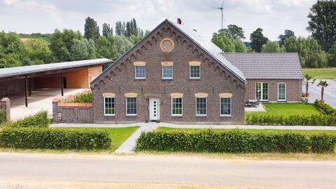 Ferienwohnung Loft 6 Personen (Anlitzhof)