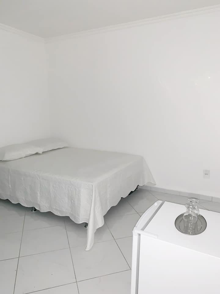Azeredo Hostel