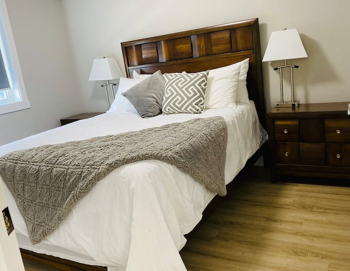 ❤️ Relaxing Unit with great Amenities and Rates!