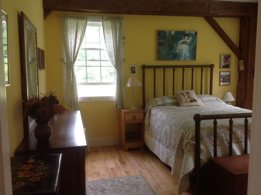 Rooms For Rent In Hanover Nh
