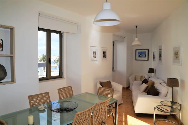 Cosy Apartment at City Center, Lagos