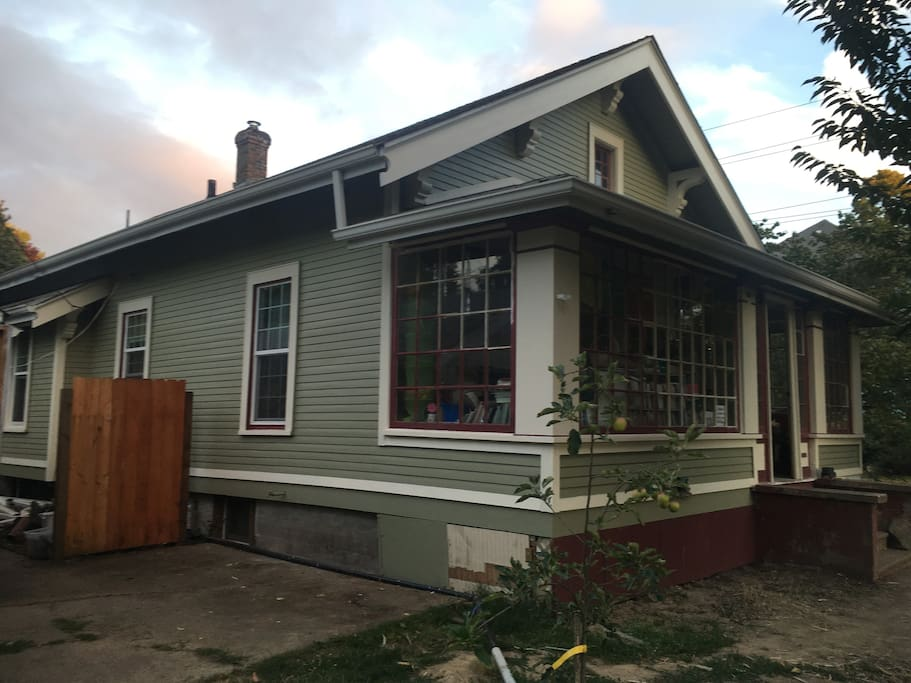 or word of mouth houses for rent in salem oregon united states