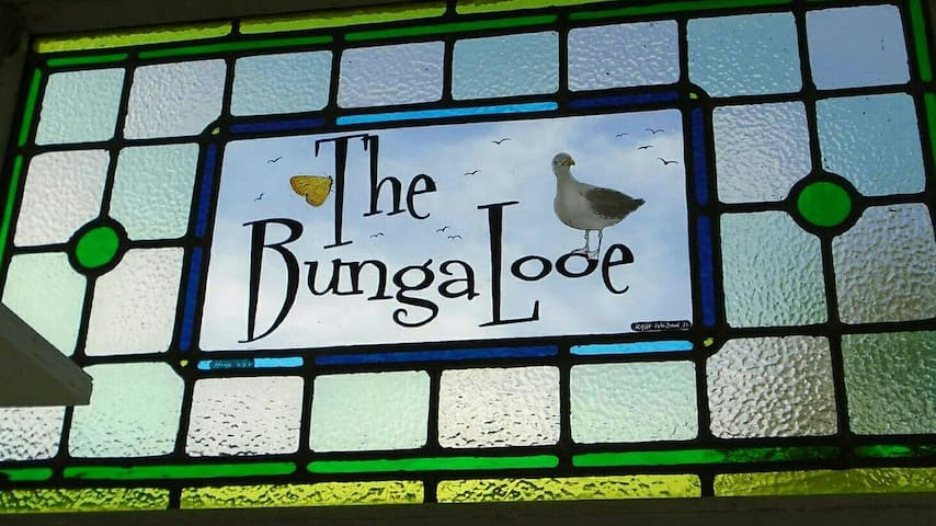 The Bungalooe - Looe - Other