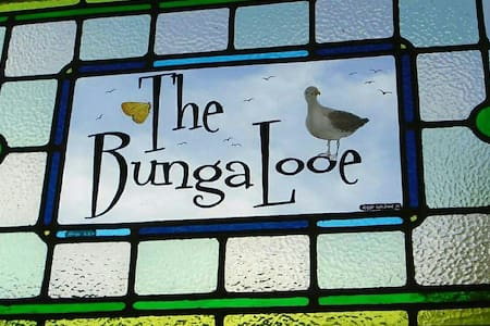 The Bungalooe - Looe - 其它