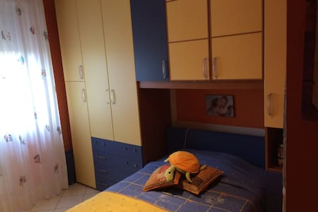 Little room in Pistoia - Pistoia