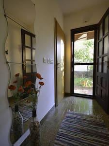 Studio App Nela - Kaldanija - 公寓