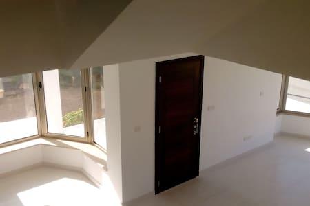4 Bedroom Modern Villa in Episkopi! - Episkopi