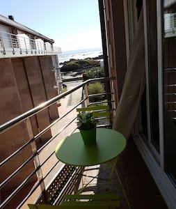 Apartamento 1 dormitor con terraza. - Palmeira  - Pis