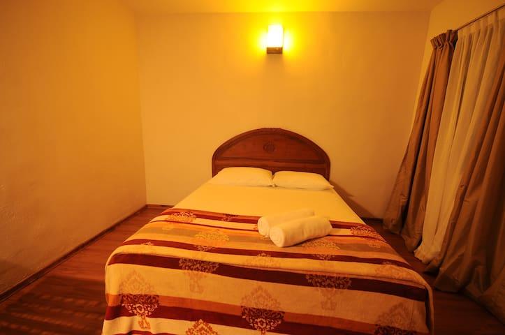 The Village Langkawi Standard Room