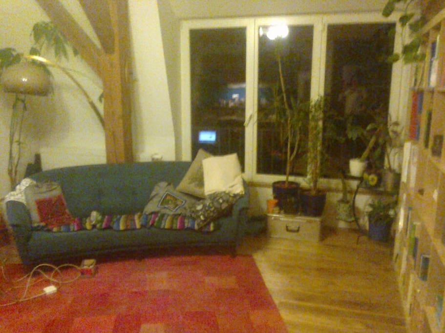 schloss blumenthal wohnungen zur miete in aichach bayern deutschland. Black Bedroom Furniture Sets. Home Design Ideas