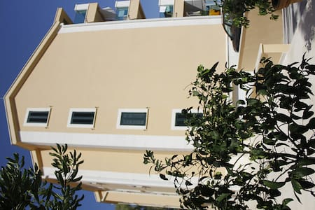 Lucky apartments - Herceg - Novi