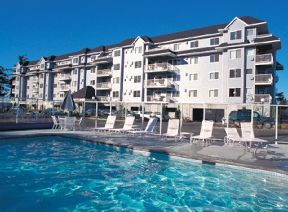 Apartments For Rent In Blaine Wa