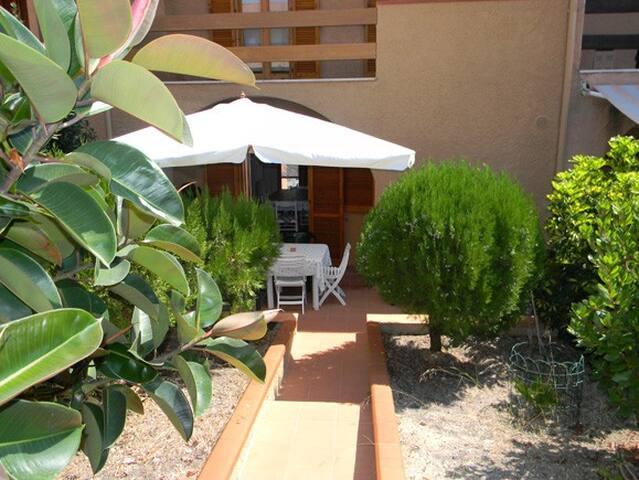 Casa vacanze Ika - Alghero - Apartment