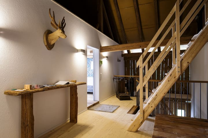 Zell 2018 with photos top 20 places to stay in zell vacation zell 2018 with photos top 20 places to stay in zell vacation rentals vacation homes airbnb zell zurich switzerland solutioingenieria Choice Image