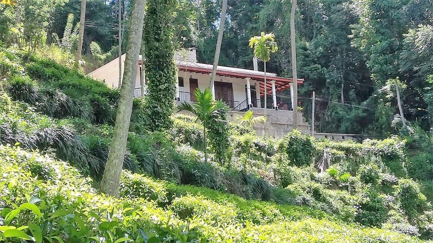 Hantana View Residence