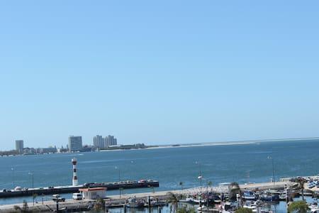 Love the sea - Setubal - Setúbal - Apartment