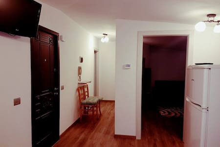 Apartment In Valdidentro Italy - Isolaccia