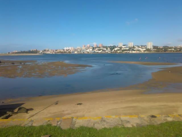 Afurada-Vila Nova Gaia