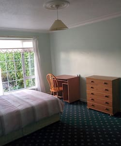 Double Room for renting - Cork - House