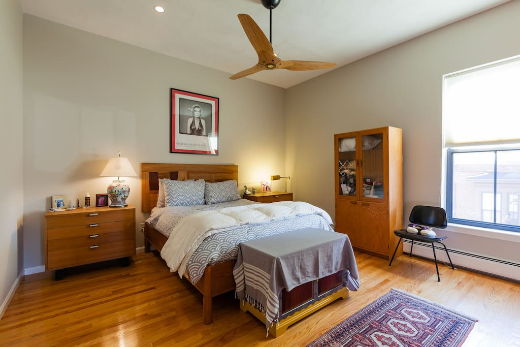 Luxury South End Apartment Apartments For Rent In Boston Massachusetts Un
