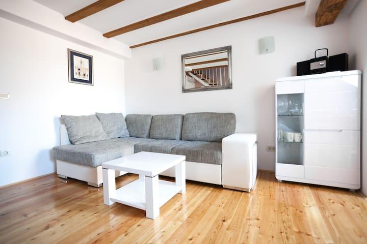 Hedera Estate, Hedera A31 - Dubrovnik - Apartemen