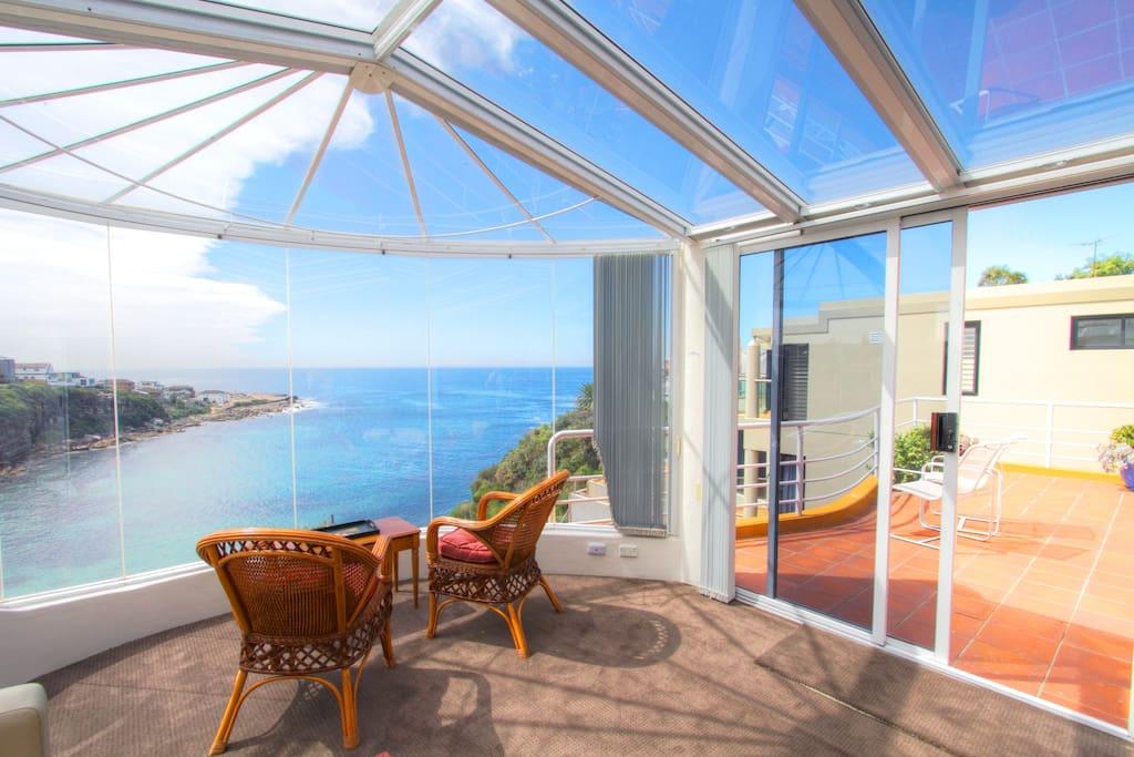 sydney australia homes to rent - photo#28