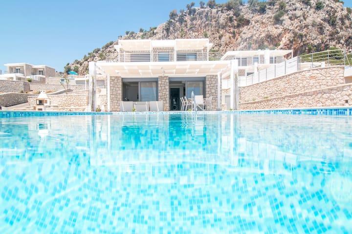Gregorys Luxury Villa