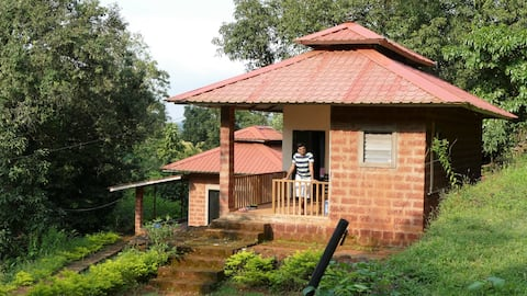 Niramaya Home Stay