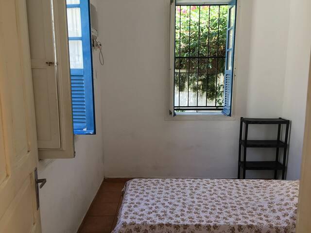 Casa de 2 quartos em vila tranquila. - ริโอเดอจาเนโร - วิลล่า