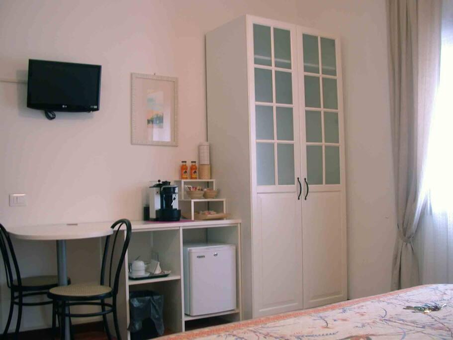 Standard room n 3