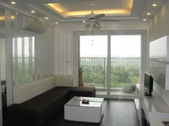 Comfor Bedroom and amazing House for stay - Binh Duong - Haus