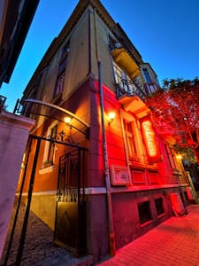 GuestHouse32 - Sofia - Bed & Breakfast