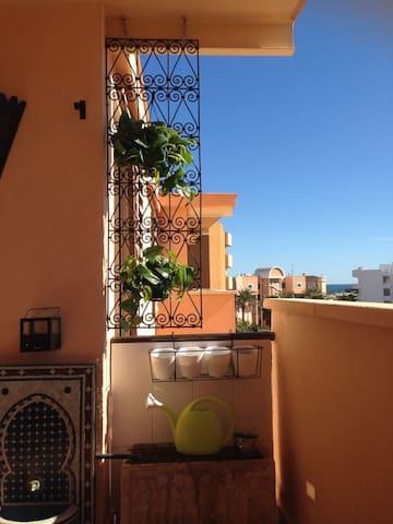 Mediterranean pearl Javea - javea - Apartament