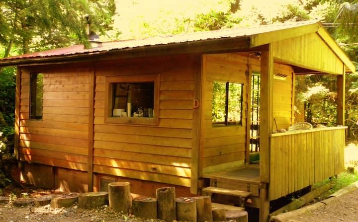 edenvale dollhouse