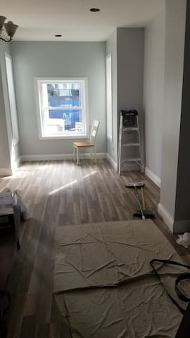 Affordable & convenient studio close to everything