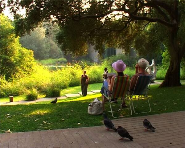 Beautiful Room - Gulbenkian Gardens - Lisboa - Bed & Breakfast