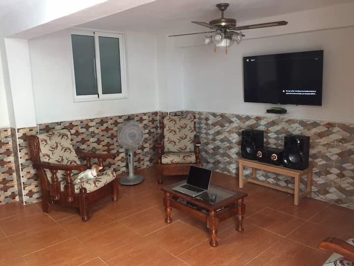 Habana - Caribe Casa de huespedes
