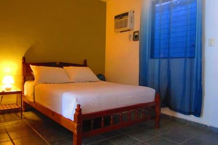 Casa Coral en el Centro! - Playa del Carmen - Apartment