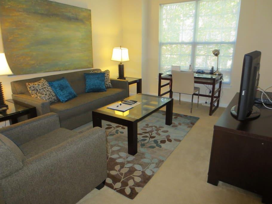 Apartments For Rent Near Princeton University