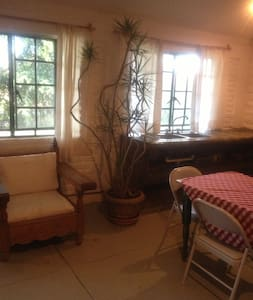 BUNGALOW GRANDE - Zapopan